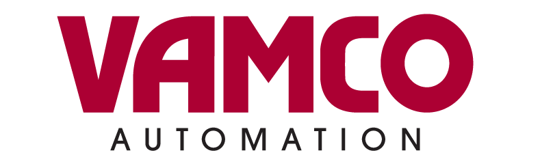 Vamco AUtomation