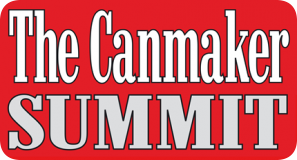 Canmaker Summit