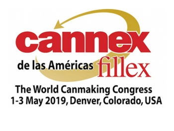 Cannex Denver 2019