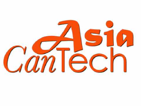 Asia Can Tech