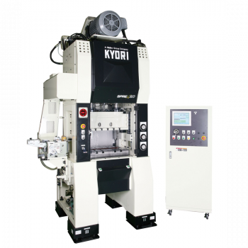 Kyori SX Press